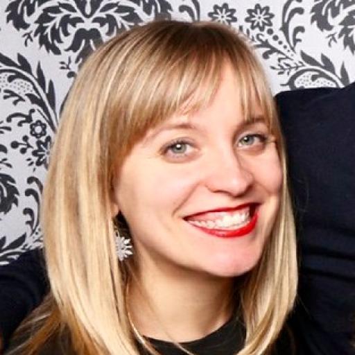 Erin Klabunde