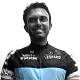 Profile picture of abhijithrao