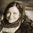 Dr.ssa Barbara Ferrando