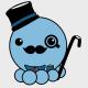 Eichin David's avatar