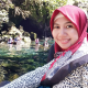 Dian Farida Ismyama