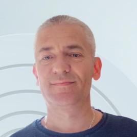 Grzegorz Stachura