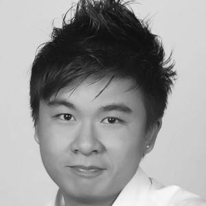 Kenneth Chew