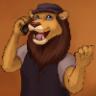 LionkingCMSL