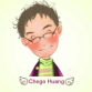 chego's picture
