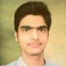Syed Faizan Ali