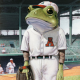 Bezedrine's avatar