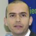 Flávio Gomes da Silva Lisboa's avatar