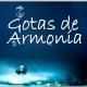 Gotas de Armonía