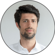 Matteo Cutini