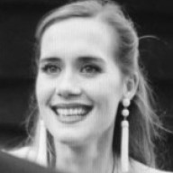 Kate McGregor