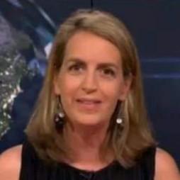 avatar for Natasha Koenigsberg