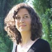Giulia Bonelli
