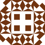 kaleydebenham30