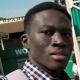 Ascensio Muhindi