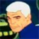 devla2's avatar