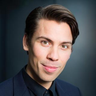 Peter Oosterloo