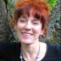 avatar for Véronique Hervouët