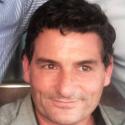 avatar for Vítor Gonçalves
