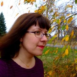 Melanie Faith
