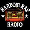 randomrapradio