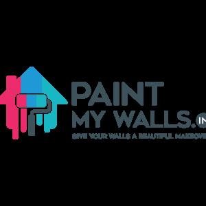 PaintMyWalls