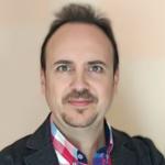 Sergio Ibáñez avatar