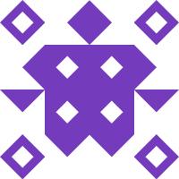 gravatar for Woa
