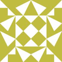 gravatar for mattia.furlan776