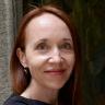 Esther Hürlimann