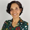 Catarina Quina Ribeiro