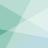 AdamL