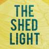 Theshedlight