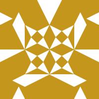 gravatar for daillythings_zhou