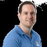 How to upgrade Cisco IOS Image | NetworkLessons com