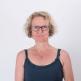 Lea Friedstrup Lind