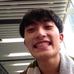 kelvin_chun