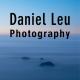 Daniel Leu