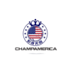 ChampAmerica