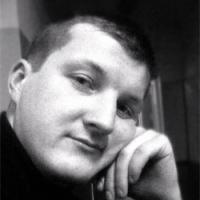 Алексей Ванжула