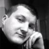 Alexey Vanzhula