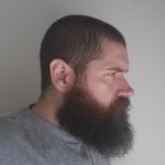 Bergonzini avatar