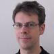 Alexander Paul Millar's avatar