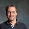 Cees-Jan Slabbekoorn