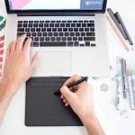 Γεώργιος Χατζηθεοδοσίου - Digital Marketing Manager