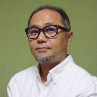 shikenya
