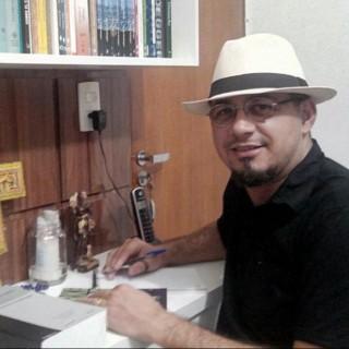 Marcos Érico