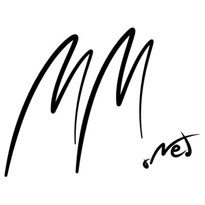 MartinM