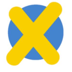 Xstartups