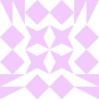 gravatar for yingchen
